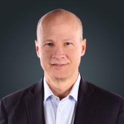 Andrew Fuqua | LeadingAgile